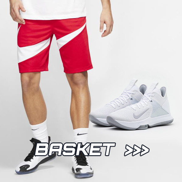 Abbigliamento scarpe air nike jordan basket 2020
