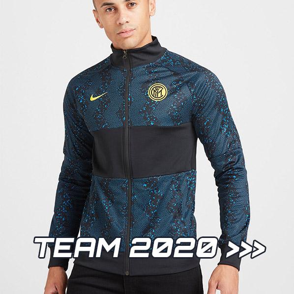 Abbigliamento sneakers Nike sportswear 2019