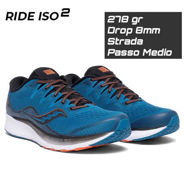 Saucony Running Sneakers Endorphin Guide Triumph Ride Jazz 22