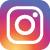 Vai al Profilo Instagram