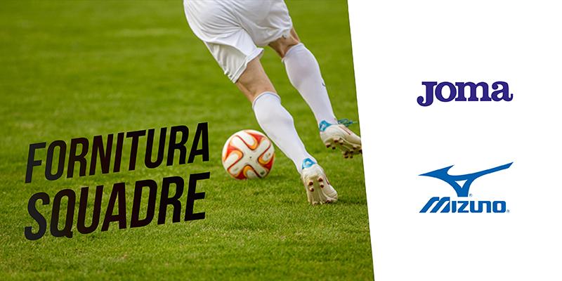 Serie A Italiana 18/19