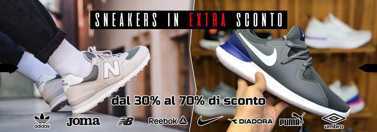 Prezzi Scarpe Adidas Saldi, Sconti Dal 70% In Offerta Felpe