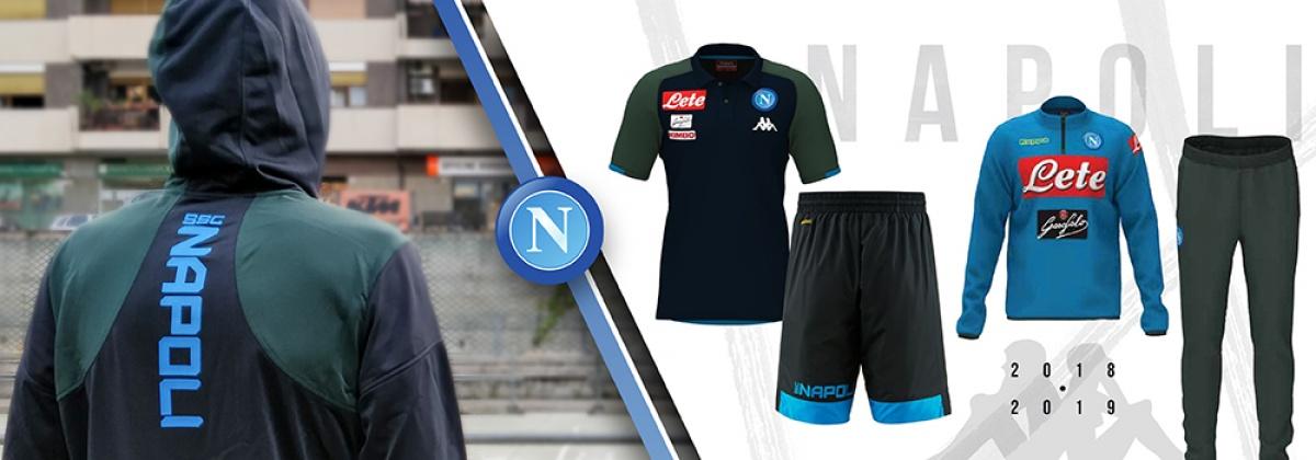 abbigliamento Inter Milanscontate
