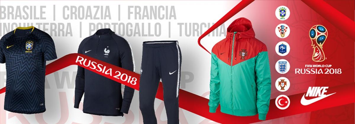 042c6211f1759f Modacalcio.it negozio outlet calcio online - sconti e saldi su ...