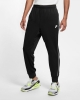sport pants suit Nike NSW REPEAT PK JGGR black man