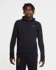 Galatasaray Nike Felpa Cappuccio Hoodie 2020 21 UOMO Pullover Fleece Sportswear