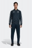 Training Tracksuit Real Madrid adidas Original Version Bench Pes Man 2018 19 Navy