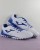 Fußballschuhe Schuhe Joma Liga 5 Turf Trainer Männer Weiß Original