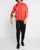Training TrackSuit Belgium RBFA adidas Pes Version Bench EURO 2020 Red Man Original