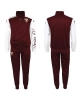 Training Tracksuit Turin Torino 2016 17 amaranth man