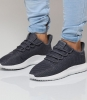 Sneakers sport shoes boots Adidas Originals Tubular Shadow CK Gray Men