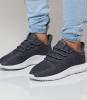 Adidas Originals Tubular Shadow CK Scarpe Sneakers Sportive Grigio 2018 Uomo