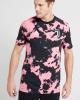 JUVENTUS FC adidas Training Shirt PRE MATCH Man climalite 2019 20 Fabric Parley
