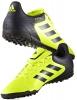 Football boots shoes Adidas Copa 17.4 Turf men\'s original