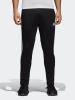 Adidas Pantaloni tuta Pants suit Tango Training Nero 2018 19 Uomo