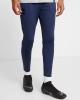 Training Pants Suit Tottenham Hotspur Nike Dry Strike 2020 Blue with zip pockets