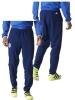 Chelsea Fc Adidas Pantaloni tuta Pants Blu rappresentanza Pres 2016 17