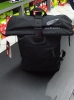 All Blacks New Zealand Adidas Zaino Bag Backpack Nero 2017