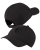 PSG Nike Cappello Berretto tg tg Taglia Unica , Unisex Nero 2020