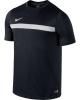 Training Shirt Original Nike Academy SS Top Black