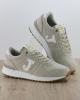 Sport Shoes Sneakers WOMAN Joma C.200 LADY 925 Beige