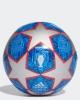 Adidas Pallone Calcio Capitano UEFA Champions League Blu