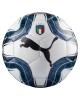 Italia FIGC Puma MiniPalla Miniball tg TG 1 Bianco Skills 2018