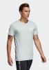 Juventus Adidas Special Graphic T-shirt Maglia maglietta tempo libero Verde