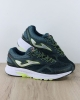 Running Shoes gym Sneakers joma R.VITALY 2015 Man 2020 Green