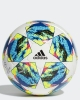 Adidas Football Ball UEFA Champions League FINALE COMPETITION 2019 20