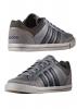 Adidas Scarpe Sneakers Trainers Sportive Ginnastica Neo CACITY Grigio Uomo