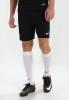 PSG Nike Pantaloncini Shorts Dry Squad Training Nero 2018 19
