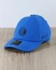 hat cap INTER FC Nike Heritage 86 Unisex 2020 21 light blue