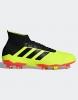 Adidas Scarpe Calcio Football Predator 18.1 FG Top di gamma Giallo PrimeKnit
