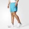Shorts Adidas Chelsea Essential Original Green Man