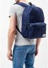 Nike Sportswear Heritage Unisex Backpack Lifestyle Navy