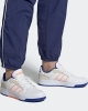 Sport Shoes Sneakers Adidas ENTRAP LOW White man