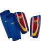 Barcellona Nike Parastinchi Mercurial Lite rosso blu 2016 17 Uomo