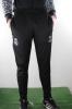 Training Pants adidas Real Madrid UEFA Men\'s 2016 17 Original black