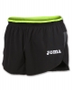 Mini Shorts Running Joma Elite V
