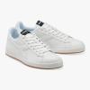 Diadora Scarpe Sneakers Ginnastica Tennis LifeStyle GAME P Bianco C0657