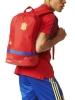 Spagna Adidas Zaino Bag Backpack Rosso 2017