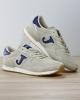 Joma Scarpe Sportive Sneakers tempo libero Lifestyle sportswear C.367 Beige