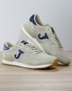 sport shoes Sneakers Joma C.367 Original Man Beige