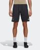 Ajax Adidas Pantaloncini Shorts 2018 19 Training allenamento Climacool