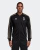 Juventus Adidas Giacca Allenamento 2018 19 Nero Pes Versione panchina