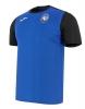 Training Shirt Atalanta Joma 2018 19 Man Blue Original