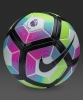 Nike Pallone tg 5 Ordem 4 Premier League Officiall Ball