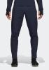 Manchester United Adidas Pantaloni tuta Pants Training UEFA Champions League