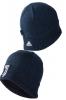 Hat Wool Juventus Winter blue Original Adidas BEANIE Unisex 2017 18